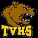 Temecula Valley Lacrosse