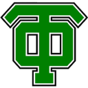 Thousand Oaks Lacrosse