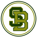 Santa Barbara lacrosse
