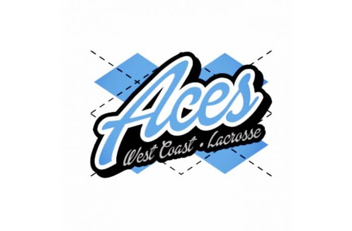 ACES girls lacrosse
