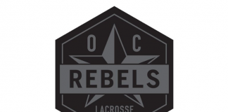 OC Rebels Lacrosse Club