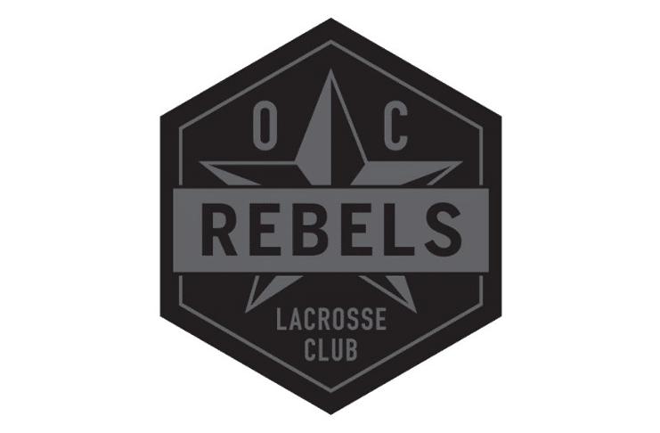 OC Rebels Lacrosse