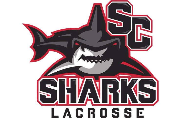 SC Sharks