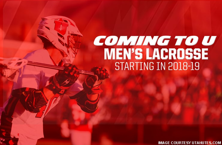 Utah Lacrosse