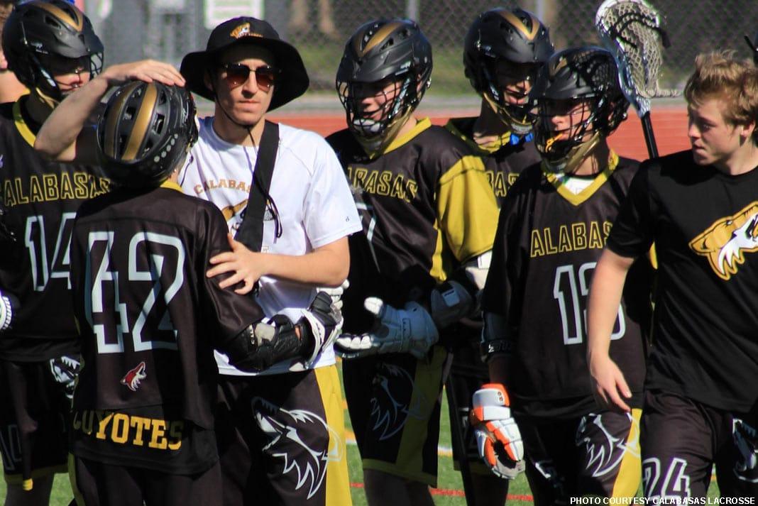 Calabasas Lacrosse