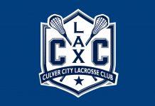 Culver City Lacrosse Club