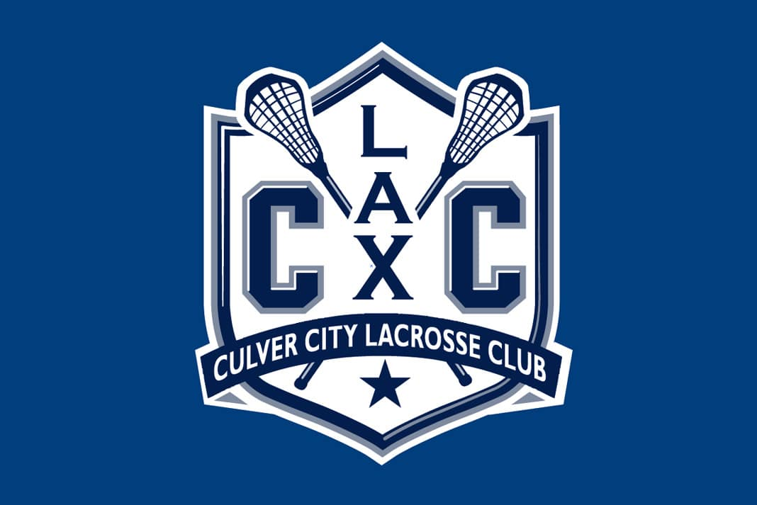 Culver City Lacrosse Club