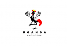 Uganda Lacrosse Federation