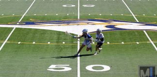 Agoura Chargers 2018