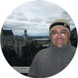 Comentário MaxMilhas Laerte Fernandes