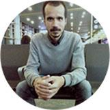 Comentário MaxMilhas Leandro Ribeiro