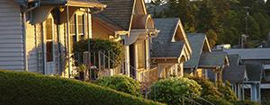 Home Insurer Lifts Traffic to Hispanic-Focused Site