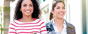 Key Trends in Multicultural Marketing