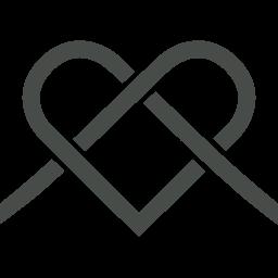 Mayflower Venues Blog icon