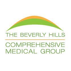 BHCMG logo