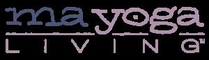 prenatal yoga online