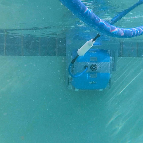 Dolphin M400 Robotic Pool Cleaner Swivel Cable
