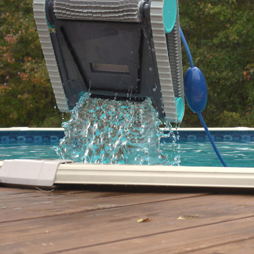 Active 10 Fast Water Release