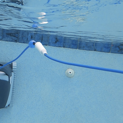 Dolphin Quantum Robotic Pool Cleaner Swivel Cable