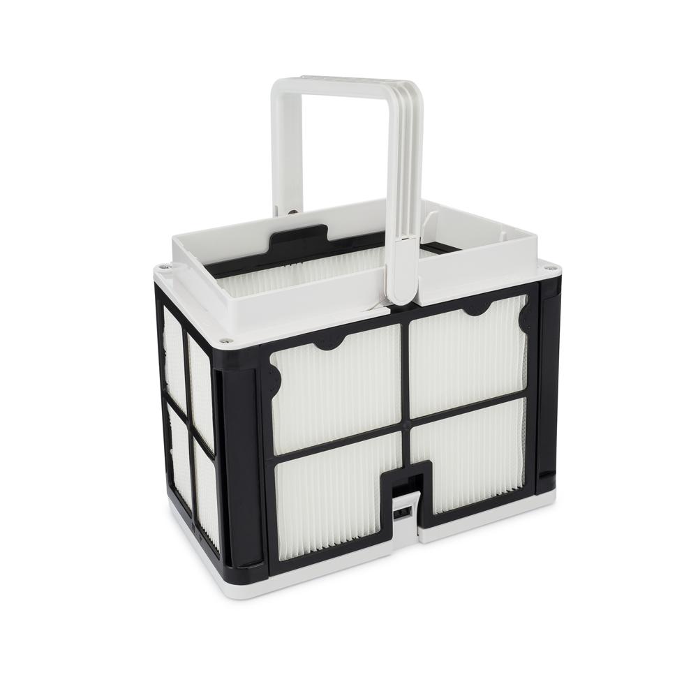 Maytronics Ultra-Fine Filter Basket Part #9991460