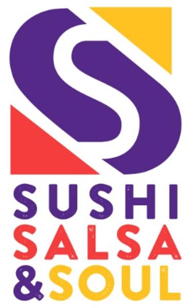 The Event Logo