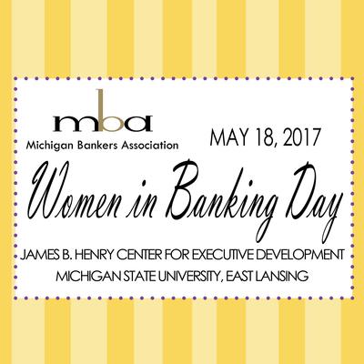 Women in banking 2017 web badge