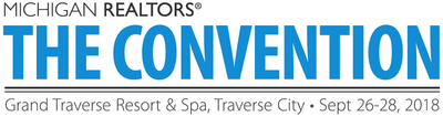 Convention identity 18 01