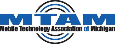 Mtam logo