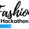 Detroit fashion hack logo   main