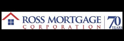 Ross Mortgage Corporation