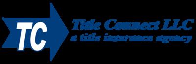 Title Connect LLC