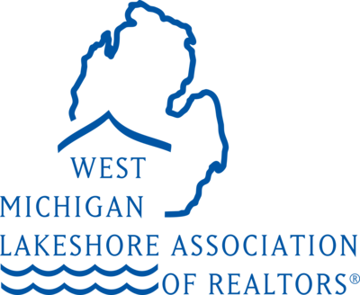 West Michigan Lakeshore Association of Realtors