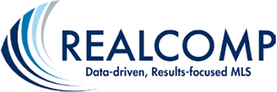 Realcomp II Ltd.