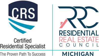 RRC - Residential Real Estate Council (Michigan)