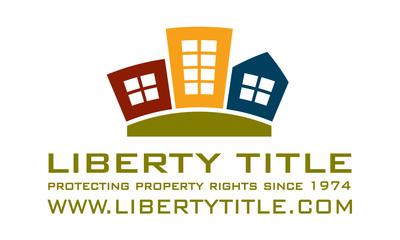 Liberty Title Agency