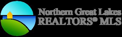 Northern Great Lakes REALTORS MLS