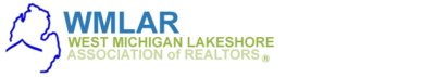 West Michigan Association of Realtors®