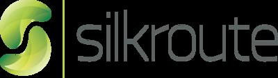 SilkRoute Global