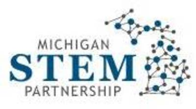 Michigan STEM Partnership