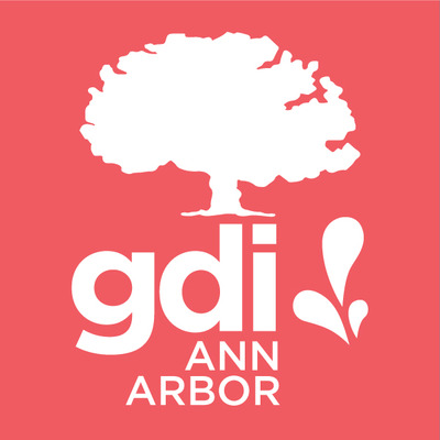 Girl Develop It - Ann Arbor