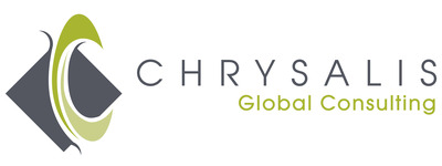 Chrysalis Global Consulting