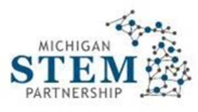 MI STEM Partnership
