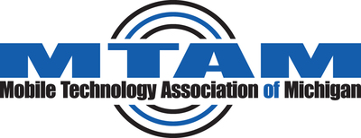 Mobile Technology Assn of MI