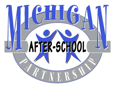 MI Afterschool Partnership