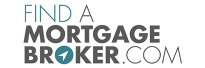 Find A Mortgage Broker