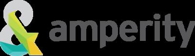Amperity