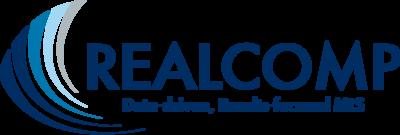 Realcomp