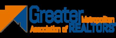 Greater Metropolitan Association of Realtors