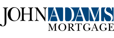 John Adams Mortgage
