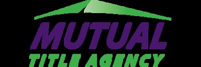Mutual Title Agency